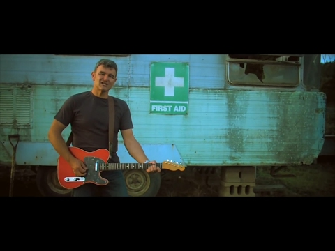 Song raises awareness about suicides in EMS