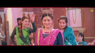Soch Mutiyaar Di || Garry Natt Ft. Aakanksha Sareen|| Acme Muzic || Full Video || New Song 2018