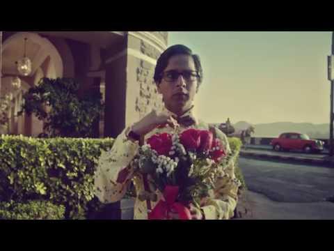 RASNA - Pyarelal Ke Bachpan Ka Pyar - The Love Story of Every Indian