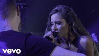 Cami - Ven (Live At Movistar Arena / 2019)