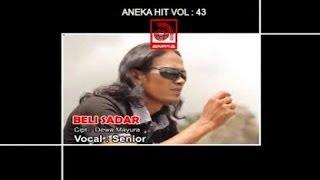 Gambar cover Senior - Beli Sadar [OFFICIAL VIDEO]