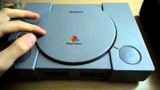 sony playstation vs nintendo 64 Know ps4 console – playstation 4 console | ps4™ features, games & videos, for playstation console from the official playstation website explore ps4 console – playstation 4 console | ps4™ features, games & videos game detail, demo, images, videos, reviews.