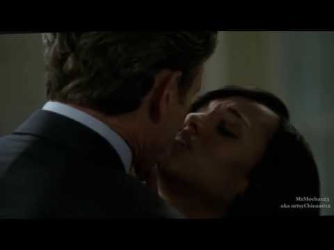 Olitz | Good Kisser