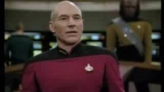Watch Darkmateria The Picard Song video