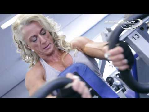 Bodybuilding frauen single