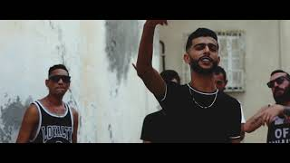Dyablo-zne9i (Official Music Video)