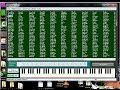 شرح تحميل و تثبيت عملاق تحويل جهاز الكمبيوتر الى الة عزف بيانو ((المدفوعة مجانا))