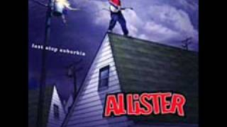 Watch Allister Flypaper video