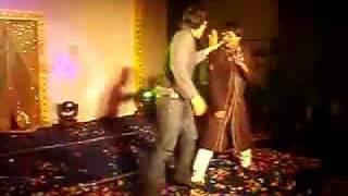 YouTube   Allu Arjun dancing in a party