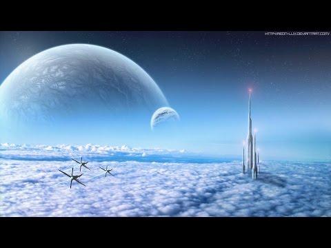 Epic Cinematic Inspirational Trailer Music - Dreamland
