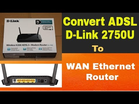 D-LINK DWL G150 DRIVERS FOR MAC