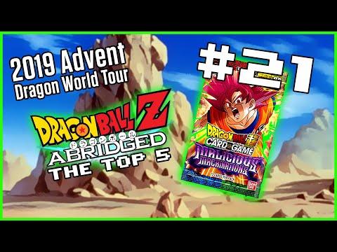 Goku Super Saiyan Level 4 Dragon Ball Z Image 26188409 Fanpop