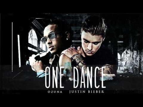 Ozuna, Justin Bieber - One Dance (Remix)
