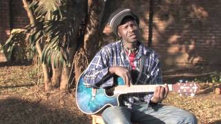 Deep Roots Malawi - Official Movie