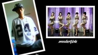 moonair-nobody(wonderGirls remix)+download link+versi melayu