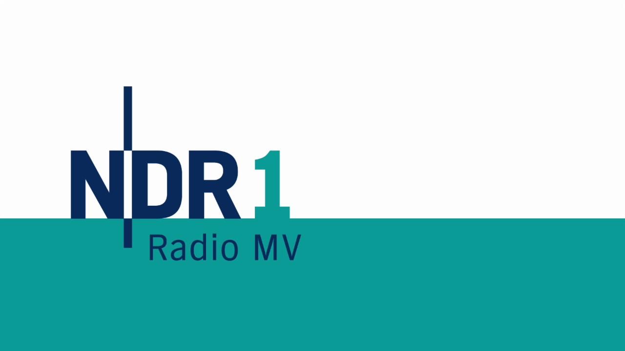 Ndr Radio Mv