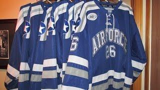 Air Force Falcons men s ice hockey - WikiVisually be4d2493870