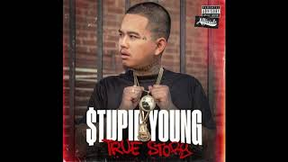 03 stupid young interlude