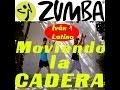 Download Moviendo las caderas zin 53 MP3 song and Music Video