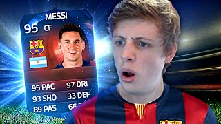 95 MESSI WAGER WTFFF Thumbnail