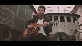 Bastian Baker - We Are The Ones (#FF) - (The Iceland Acoustic Session)