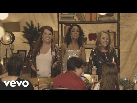 Pandora - Ven a Cantar