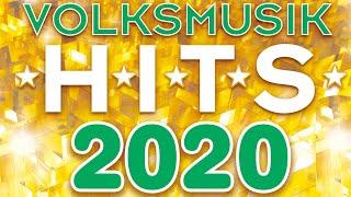 Volksmusik Hits 2020 💚 Die Top Volksmusik Hits des Jahres 💚 Mega Hit Mix 💚