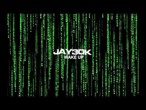 Wake Up The Matrix Rage Against The Machine Jay30k Mashup
