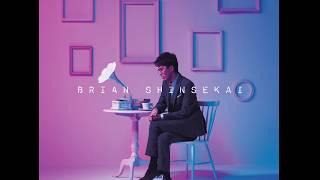 BRIAN SHINSEKAI - バルバラ