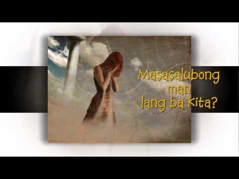 Saan Darating Ang Umaga - Angeline Quinto...
