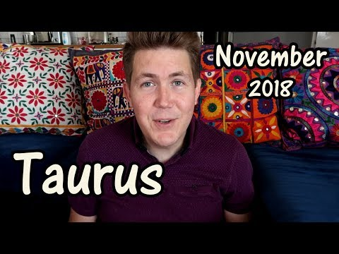 Taurus Traits and Personality | Zodiac Sign Focus #TAURUS | Gregory Scott Astrology