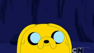 Adventure Time Музыка шаров