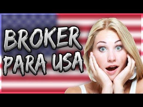 el-mejor-broker-de-forex-para-estados-unidos-👉-forex-broker-usa-👈