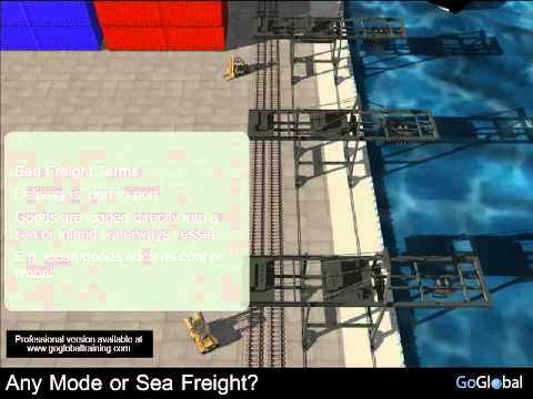 Guide to Incoterms®  2010