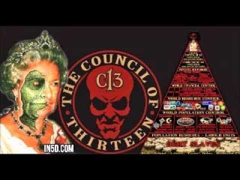 THE ROYALS ARE NOT HUMAN !!!! PROOF !!! REPTILIAN CANNIBALS - SEED OF SATAN  !! #364