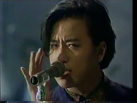 聖書(バイブル) 岡村靖幸 1988