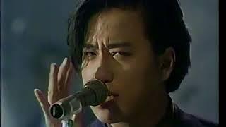 1988.10.16 OA 作詞・作曲 岡村靖幸/編曲 有賀啓雄.