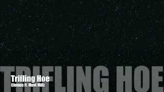 Trifling Hoe