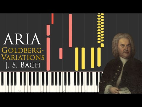 aria-(goldberg-variations)-|-j.-s.-bach-|-piano-tutorial-(synthesia)-|-free-sheet-music