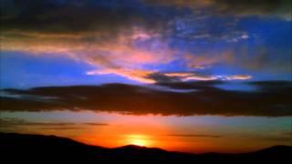 Gratitude | Louie Schwartzberg | TEDxSF