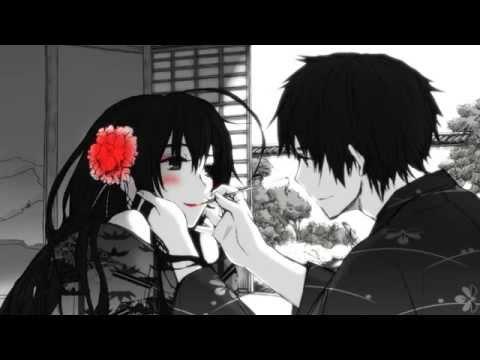 Kawai Kenji - Kishi Ou no Hokori