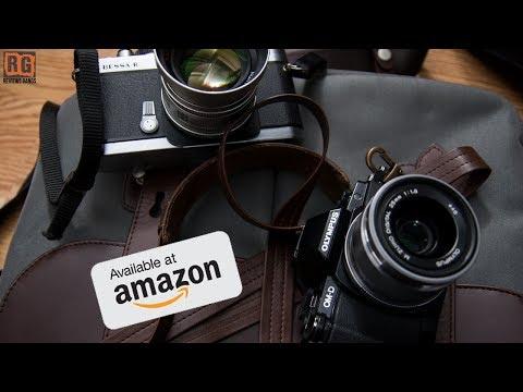 5 Best DSLR Cameras Under $500