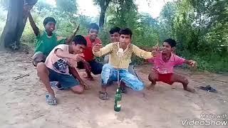 Bhabhi aavegi Re Mhare Bhabhi aavegi Haryanvi song  2018 ka mast song Dosto