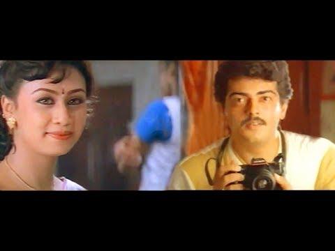 Super Hit Tamil Full Movies # Tamil Full...