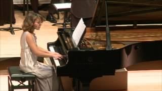 Seixas - Concerto para cravo - Margarida Prates, Alberto Roque, Ensemble Palhetas Duplas