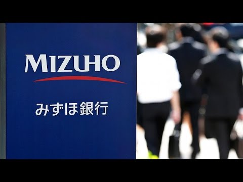 Mizuho Americas Set to Launch This Week as Mizuho Eyes Expansion