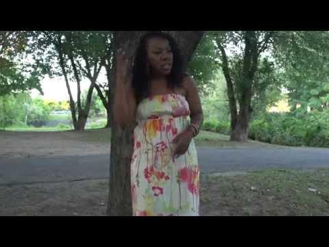 Woman  By Tenesha The Wordsmith