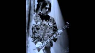 another track from postcards by the manics, awesome nicky wire voic...