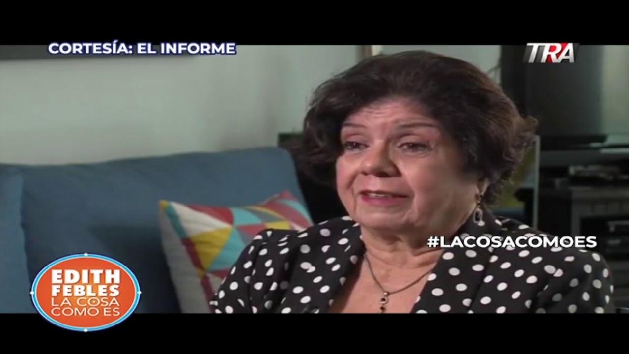 Gonzalo Castillo y los contratos del asfalto investigados por Alicia Ortega (segunda parte)