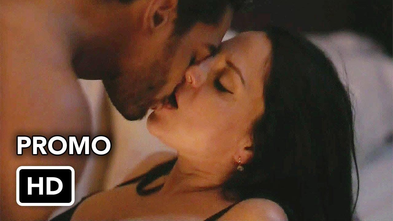 """Download Queen of the South 3x05 Promo """"El Juicio"""" (HD)"""